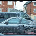 СТО paintcar.kiev.ua - покраска авто, кузовные работы